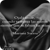 Imagenes De Amor Eterno icon