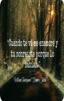 Imagenes De Amor Eterno screenshot 2