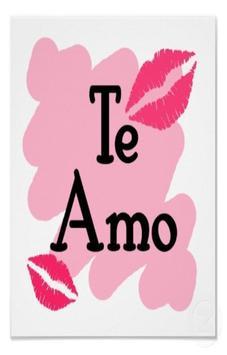 Imagenes De Amor Eterno screenshot 4