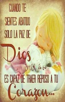 Imagenes de Jesus para Nosotros apk screenshot
