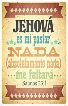 Imagenes de Jesus para Nosotros poster