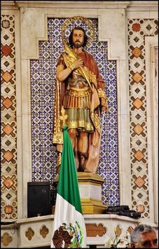 Imágenes de San Judas Tadeo screenshot 4