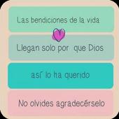 Las Promesas de Dios icon
