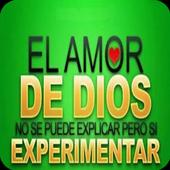 Mensajes de Buenos Dias Cristianos icon