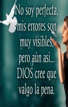 Mensajes De Buenos Dias Cristianos For Android Apk Download