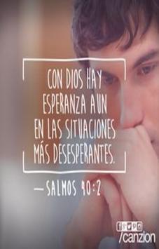 Mensajes de Buenos Dias Cristianos screenshot 3