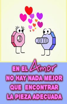 Mensajes Y Cartas De Amor screenshot 2