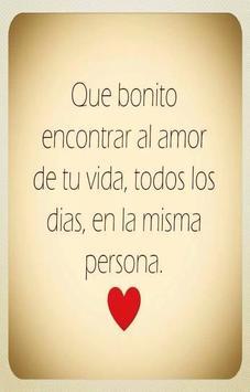 Mensajes Y Cartas De Amor screenshot 3