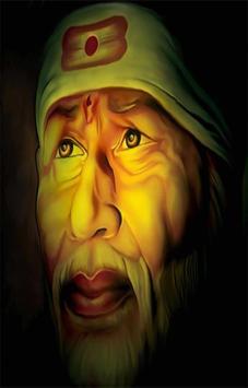 Sai Babas Blessings apk screenshot