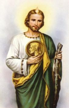 San Judas Tadeo Amor screenshot 2