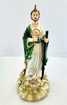 San Judas Tadeo de la Familia screenshot 2