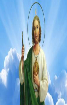 San Judas Tadeo por Siempre screenshot 1