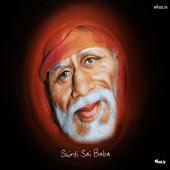 Shirdi Sai Baba Best Blessings icon