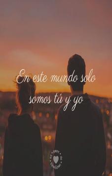 Poemas De Amor Y Felicidad screenshot 3
