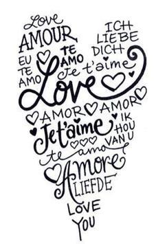 Palabras De Amor Con Fotos screenshot 3