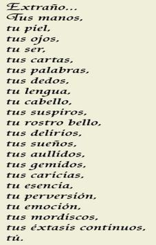 Palabras De Amor Con Imágenes screenshot 4