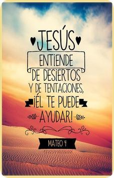Tu Yo y Dios poster