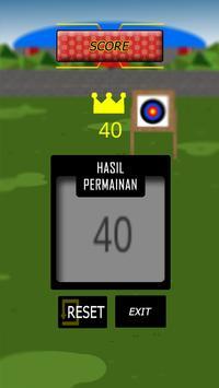 Archer of Palembang screenshot 7