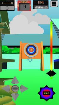 Archer of Palembang screenshot 6