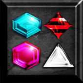 Match Treasure icon