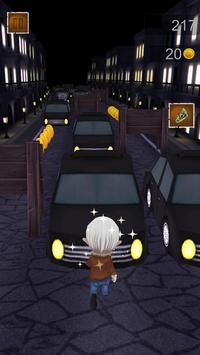 Vampire City Surf screenshot 4