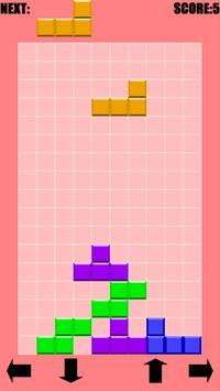 Block Game screenshot 4