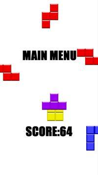 Block Game screenshot 1