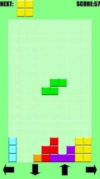 Block Game screenshot 2