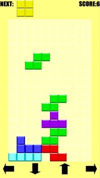 Block Game screenshot 3