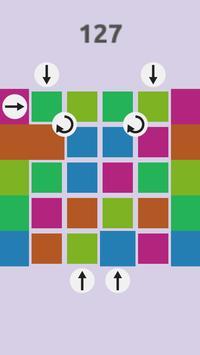 Colorful Band apk screenshot