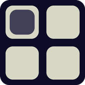 Step On Squares icon