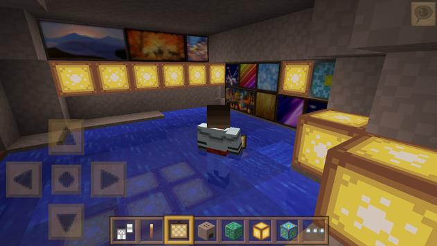 Active Craft: Crafting Best 3D screenshot 3
