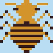 Bedbugs 7 icon