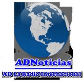 Ad Noticias icon