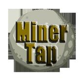 Miner Tap icon