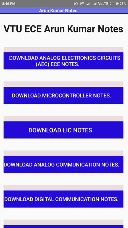 Download Diginotes 0 6 Beta 0 5 3 2