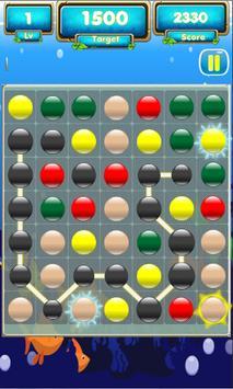 Bubble Crush mania screenshot 10