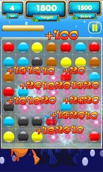 Bubble Crush mania screenshot 1