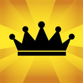 Make Money with Cash King icon