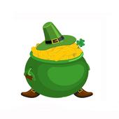 💰 Clover - Make Cash money icon