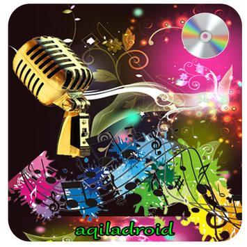 Adexe Y Nau Musica Mp3 Full - Hits poster