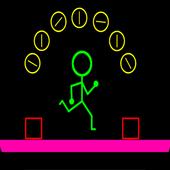 Runner Runner icon