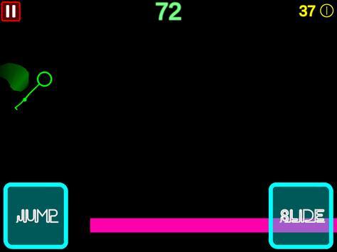 Runner Runner apk screenshot