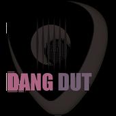Chord and Lyric Dangdut icon