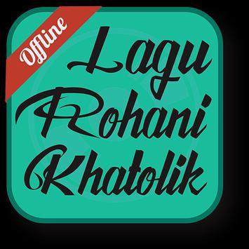Lagu Rohani Khatolik screenshot 3