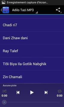 Adilo Tazi screenshot 4