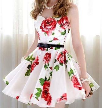 Adorable Dresses screenshot 4