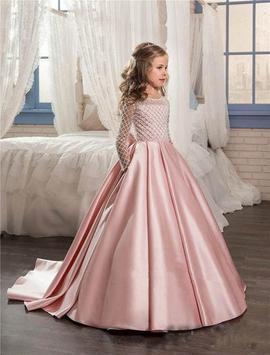 Adorable Dresses screenshot 6