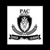 P.A.C Biography icon