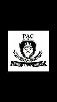P.A.C Biography apk screenshot